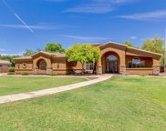 2670 E Meadowview Drive, Gilbert image