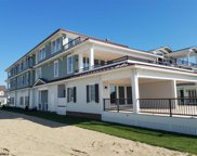3035 Central Ave, Ocean City image