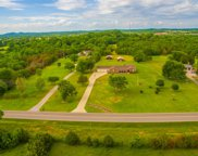 2026 Williams Rd, Nolensville image