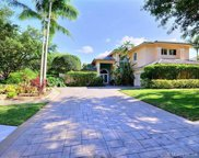 11300 Knot Way, Cooper City image