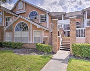 2484 Sweetwater Club Circle Unit 88, Kissimmee image