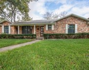 11021 Scotsmeadow, Dallas image