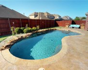 243 Hound Hollow, Forney image