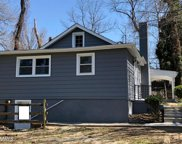 1104 CLOVIS AVENUE, Capitol Heights image