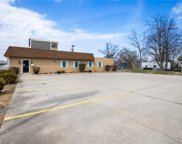520 8th  Street, Anderson image