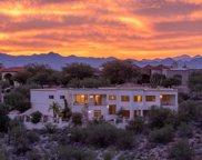 6080 N Pinchot, Tucson image