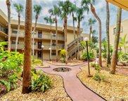 10835 Sw 112th Ave Unit #212, Miami image
