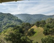 27369 Chaparral Way, Los Altos Hills image