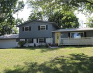 3526 Woodale  Road, Indianapolis image
