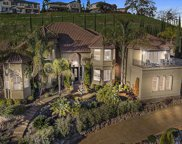 2584  Clubhouse Drive, Rocklin image