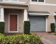 16077 Old Ash Loop Unit 19, Orlando image
