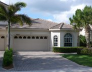 9208 World Cup Way, Port Saint Lucie image