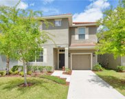 8917 Cuban Palm Road, Kissimmee image