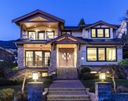 2145 Kings Avenue, West Vancouver image