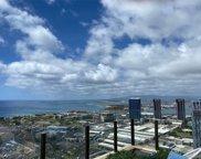 987 Queen Street Unit 810, Honolulu image