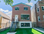 3431 North Hamlin Avenue, Chicago image