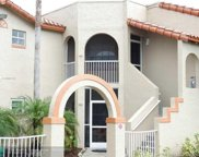 365 Sw 86th Ave Unit #204, Pembroke Pines image