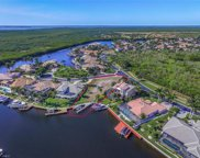 5713 Compass CT, Cape Coral image