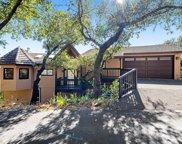 2348 Rogers  Way, Santa Rosa image