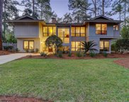 9 Bald Eagle Road, Hilton Head Island image