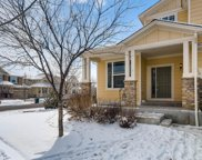12428 East 106th Way, Commerce City image
