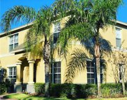 9404 Cooperville Court, Tampa image