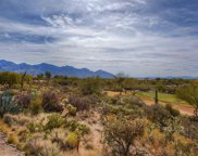 14359 N Spanish Garden, Oro Valley image