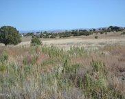 00 Longbranch Trail, Prescott image