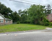 1736 Hiland Ave., Conway image