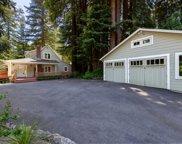 13445 W Park Ave, Boulder Creek image
