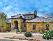 30804 Wood Bine Way, Boerne image