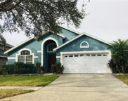 6204 Glenn Cliff Way, Orlando image