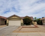 1070 E Appaloosa Road, Gilbert image