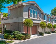 12067 World Trade Drive Unit #1, Rancho Bernardo/Sabre Springs/Carmel Mt Ranch image
