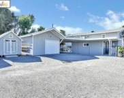 15533 S Kelso Rd, Tracy image