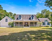 42 Cheshire, Ocean View image
