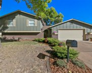 9463 West 77th Place, Arvada image