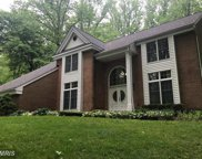 1162 GOLDFINCH LANE, Millersville image