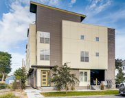 4943 Lowell Boulevard Unit 1, Denver image