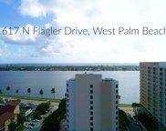 1617 N Flagler Drive Unit #603, West Palm Beach image