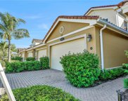 9292 Belle Ct Unit 203, Naples image