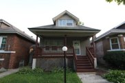 1333 West 98Th Place, Chicago image