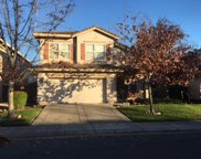 2181  New Hampshire Way, Sacramento image