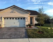 2330 Painter Lane, Kissimmee image