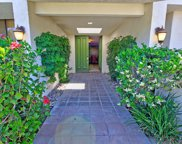 1 Seton Court, Rancho Mirage image