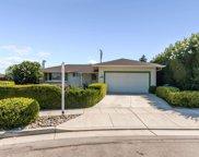 1068 Freestone Ave, Sunnyvale image