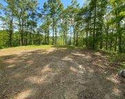 2 Park At Raven Ridge, Mineral Bluff image