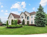 22 Apple Orchard Road, Moorestown image