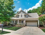 8504  Quellin Drive, Waxhaw image
