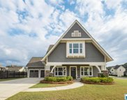 8106 Caldwell Dr, Trussville image